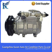 1pk car auto air conditioning parts for Toyota HIACE DSL