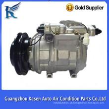 1pk carro auto peças de ar condicionado para Toyota HIACE DSL