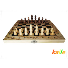 chess game chess board wooden chess sets