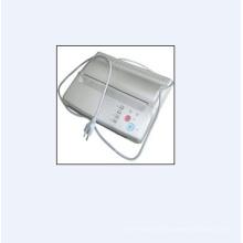 Thermal transfer tattoo copier machine