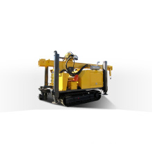 water well drilling equipment for sale