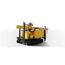 equipamentos de perfuração de poço de água para venda