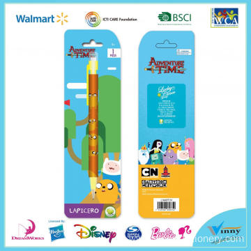 Peppa Pig Mechanical Pencil Set