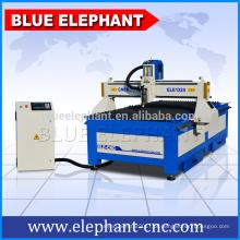 máquina de corte automática, tocha de corte portátil, máquina de corte do CNC