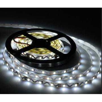 Ny design LED Strip S-form Strip 2835