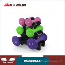 Free Combination York Dumbbell Sets Trainning
