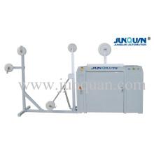 Alimentador de fio automático (PF-6K)