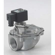 Fabricante que vende (RMF-Z-40) de la válvula de solenoide pulso Jet
