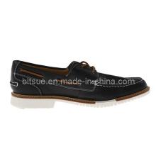 Venta al por mayor de zapatos de cuero