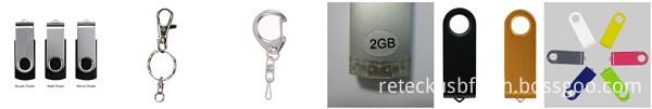 usb flash drive accessory