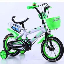 2016 Best Sell Bike for Children/Kids Ly-W-0131