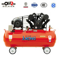 Dlr Jukong Brand Piston Air Compressor 2V-1.2/1.4