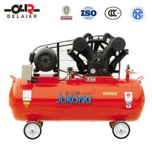 Compresseur d'air industriel à piston Dlr W-1.6/8