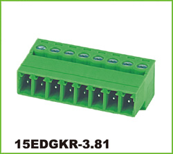 Connectors For Pcb Board