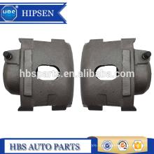 4103/4104 Mopar Einkolben-Bremssattel für Dodge & Plymouth