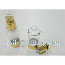 15ml 20ml 30ml 50ml 100ml Airless-Schuh für Behälter