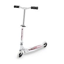 2017 Adult Kick Scooter mit 145mm PU Rad (BX-2MBC-145)