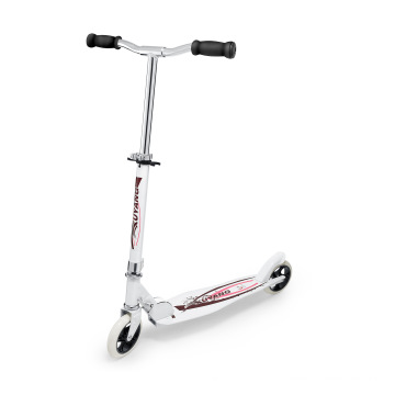 2017 Adult Kick Scooter with 145mm PU Wheel (BX-2MBC-145)