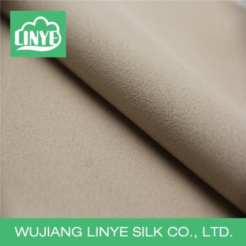 Tecido respirável barata, tecido de vestuário