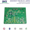 High Tg170 6 Layer Fr4 Material PCB