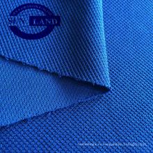 100 полиэстер трикотажные ткани для шорты регби