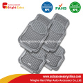 All Season Truck / SUV Floor Liners