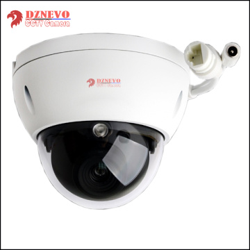 1,3 MP HD DH-IPC-HDBW2125R-AS (S) CCTV-Kameras
