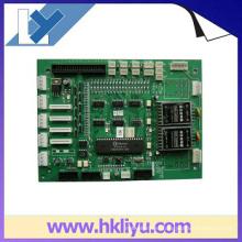 Ink Heating Board for Infiniti/Challenger Xaar Head Printer