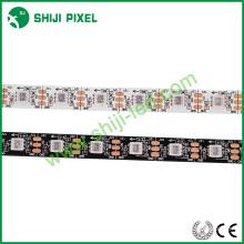 Control individual WS2815 SJ1211 RGB Pixel LED Strip 12V