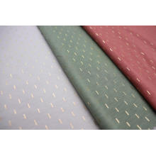 Knit Fabric For Baby Clothes