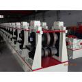 Автоматическая профилегибочная машина для производства балок
