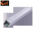 Kit d'éclairage d'urgence à DEL pleine puissance 5-20W