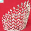 Small popular crown