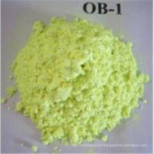 Oba Ba 12768-92-2; Optischer Aufheller