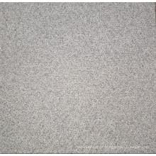 Piso de PVC de carpete de material de construção