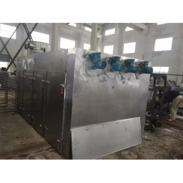 Custom Industrial Hot Air Drying Curing Oven for Electric Motor Transformer
