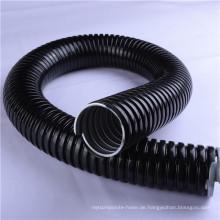 3/8 Zoll elektrisches PVC-beschichtetes Metallleitungsrohr