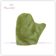 Towel Cloth Cleaning Single Gloves