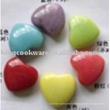 coeur de pierre artisanat 2