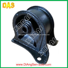 Rubber Parts Engine Mounting for Honda Civic (50810-Sr3-030)
