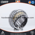 Top Level Quality Spherical Joint Roller Bearings (23976CAF1/W33)