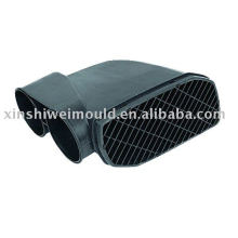 Automobile Plastic Mould