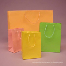 Фруктов бумажные пакеты для фруктов