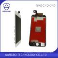 Pantalla para iPhone6s Plus Pantalla táctil LCD Asamblea digitalizador