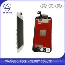 Digitizador de pantalla táctil LCD para iPhone6s Plus LCD LG