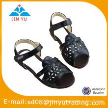 New model girl gladiator sandals