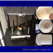 Plastic Barrel Keg Bucket Mold