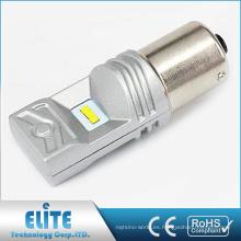 El coche de alta potencia del mercado de fábrica llevó la luz de reserva con el certificado del CE ROHS