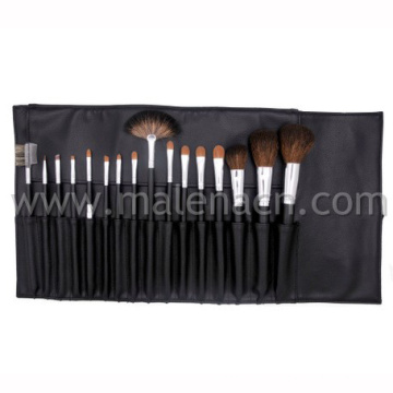 16PCS Professional Cosmetic Makeup Brush From China Supplier