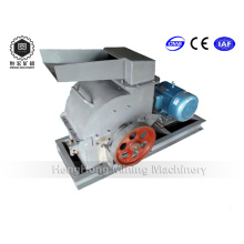 Small Hammer Mill Crusher for Gold Stone Ore with Low Cost